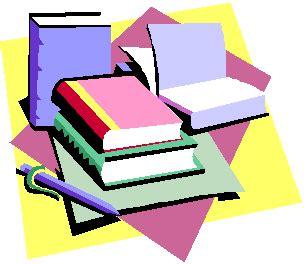Ap english literature review books