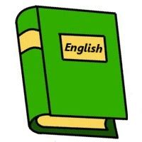 Best AP English Literature and Composition Books Guide 2018