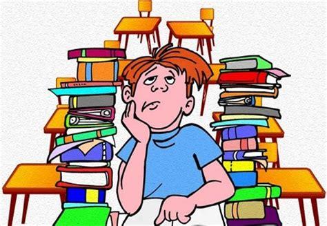 AP ENGLISH LITERATURE & COMPOSITION SYLLABUS