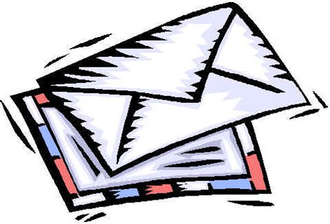 Reference letters how to write